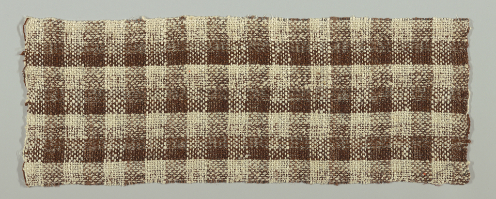 Textile (Greece)