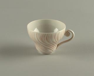 Cup (Denmark)