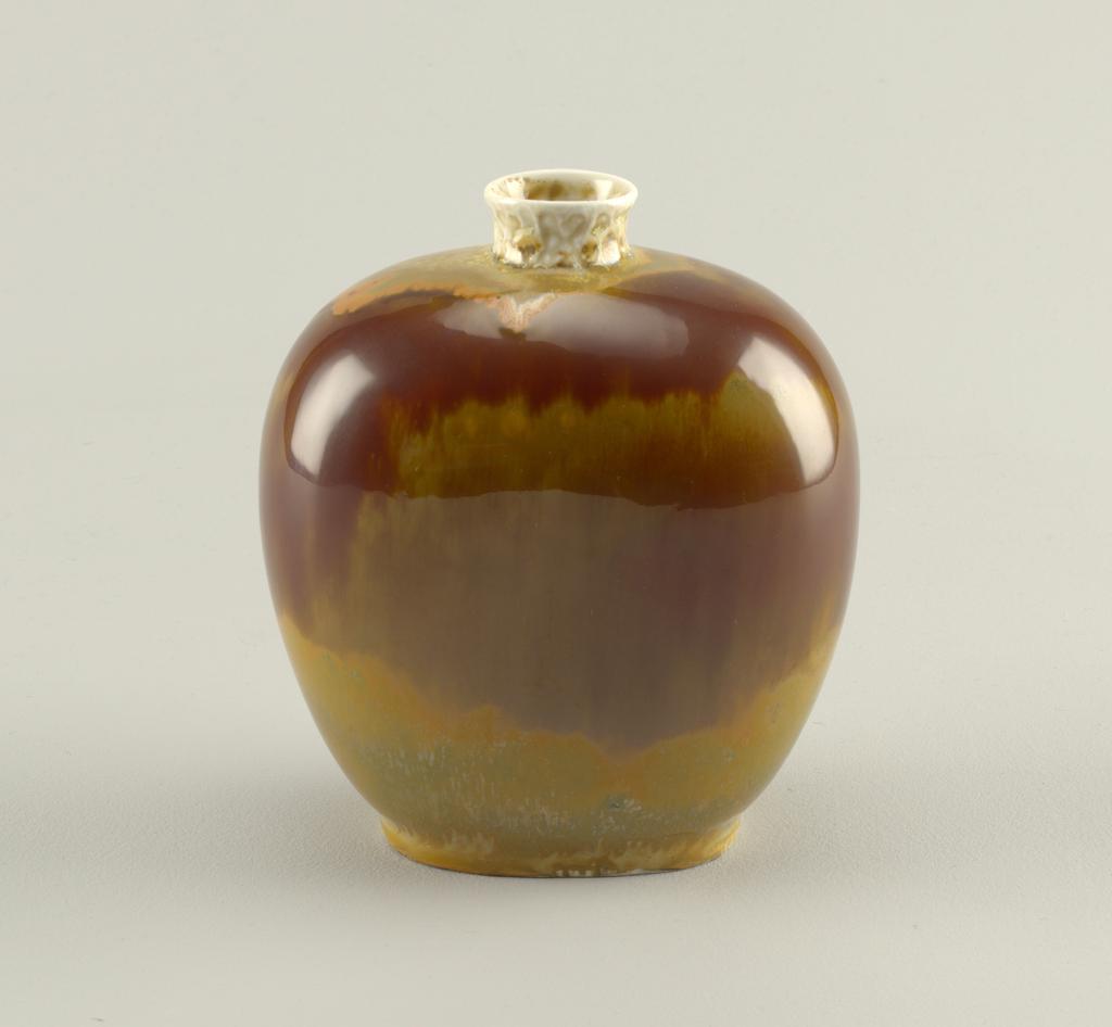 Vase (Denmark)