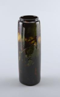 Vase (USA), 1904–05