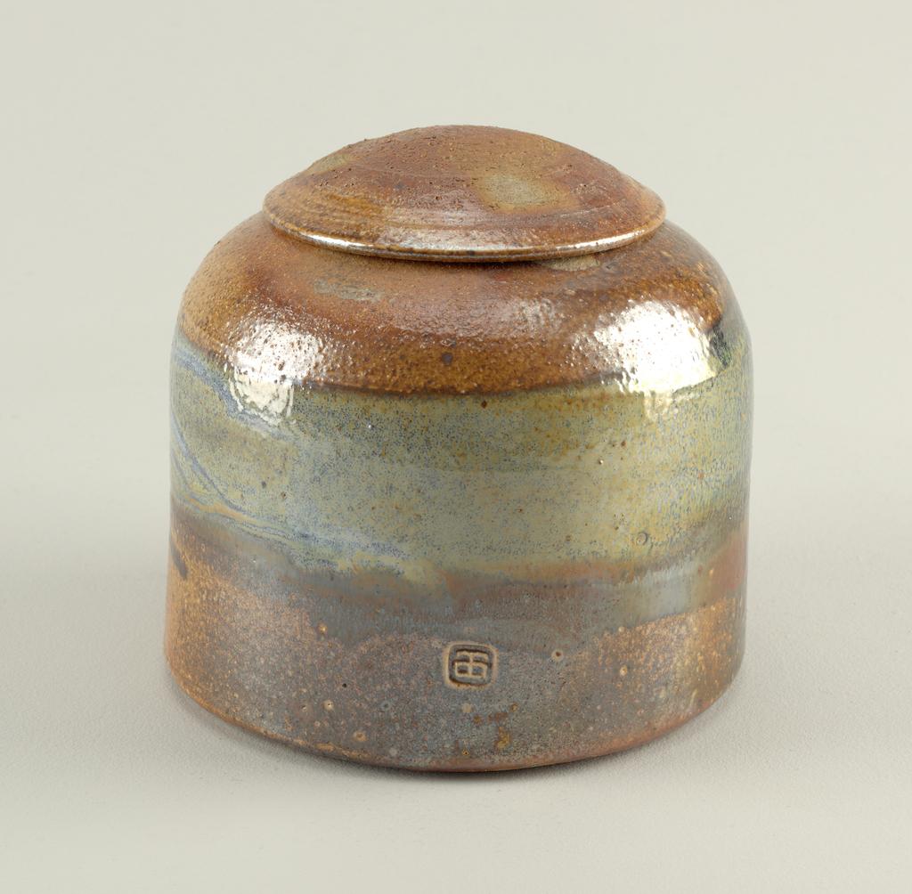 Jar (USA)
