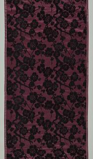 Textile, 1978