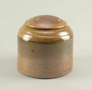 Jar (USA), 1969