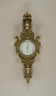 Barometer (France)