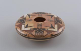 Pot (USA), 1991