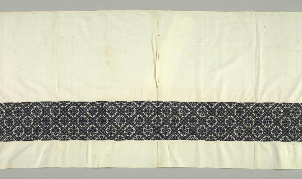 Panel (Morocco)