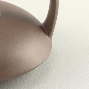 Teapot (China)