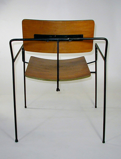 Armchair (USA), ca. 1950