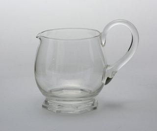 Pitcher (Netherlands), ca. 1927