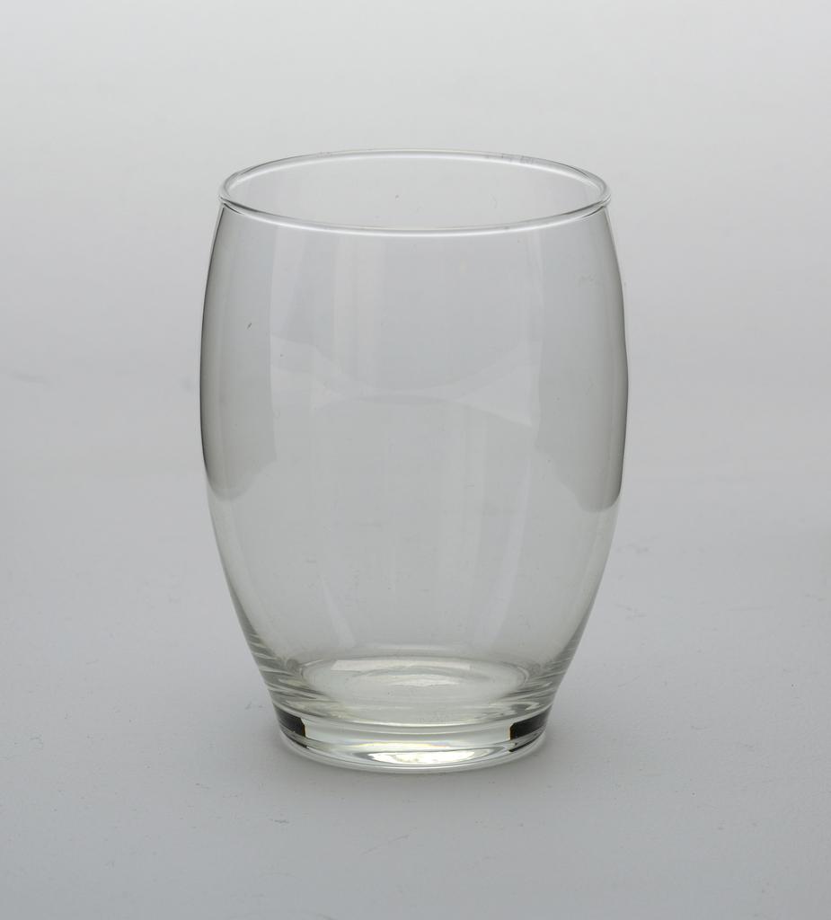 Candor Glass, ca. 1929