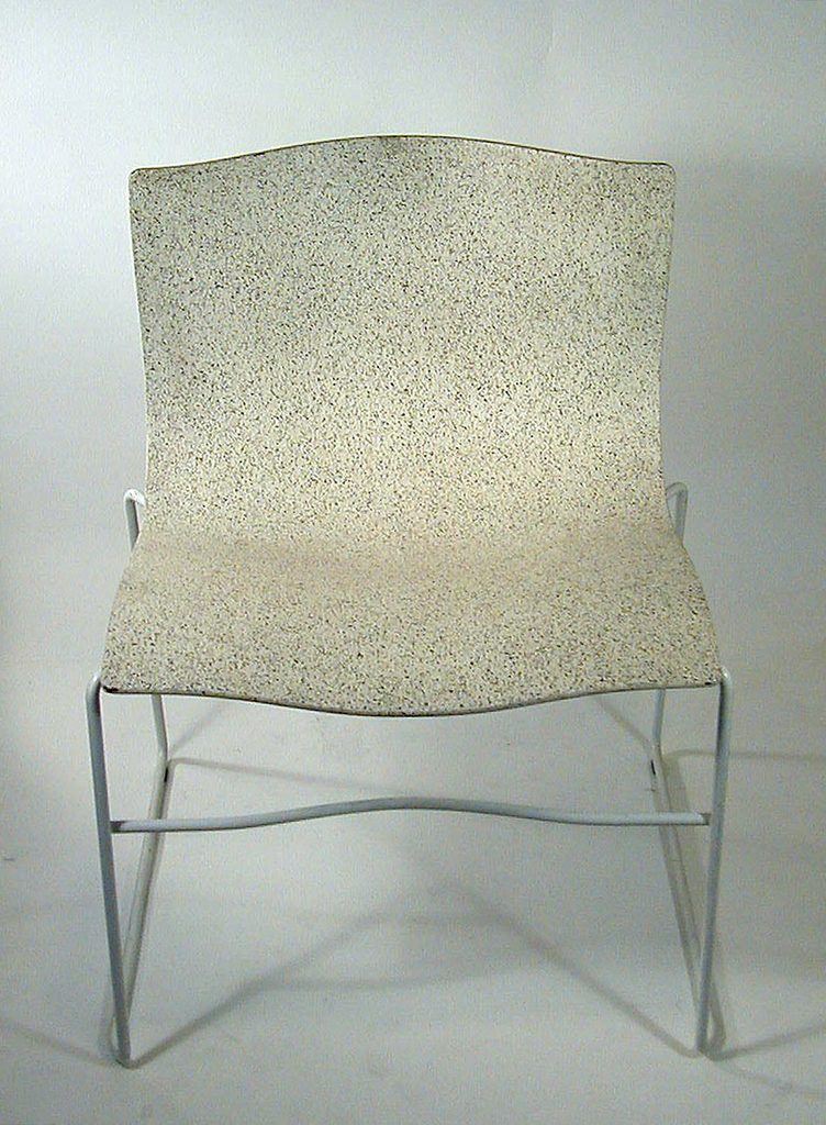 Handkerchief Prototype For A Chair