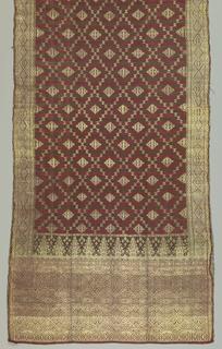 Textile (Indonesia)