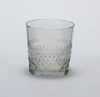 Glass (Ireland)