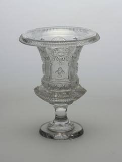 Medicis Vase, ca. 1840