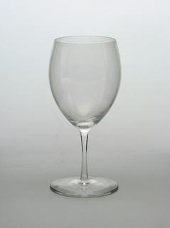 Glass, 1925