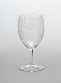 "Guild Glasses (""Gildeglas"") Glass, 1930"