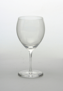 Glass (France)