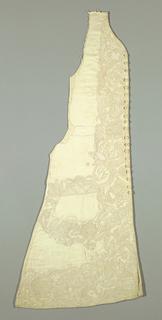 Waistcoat (England)