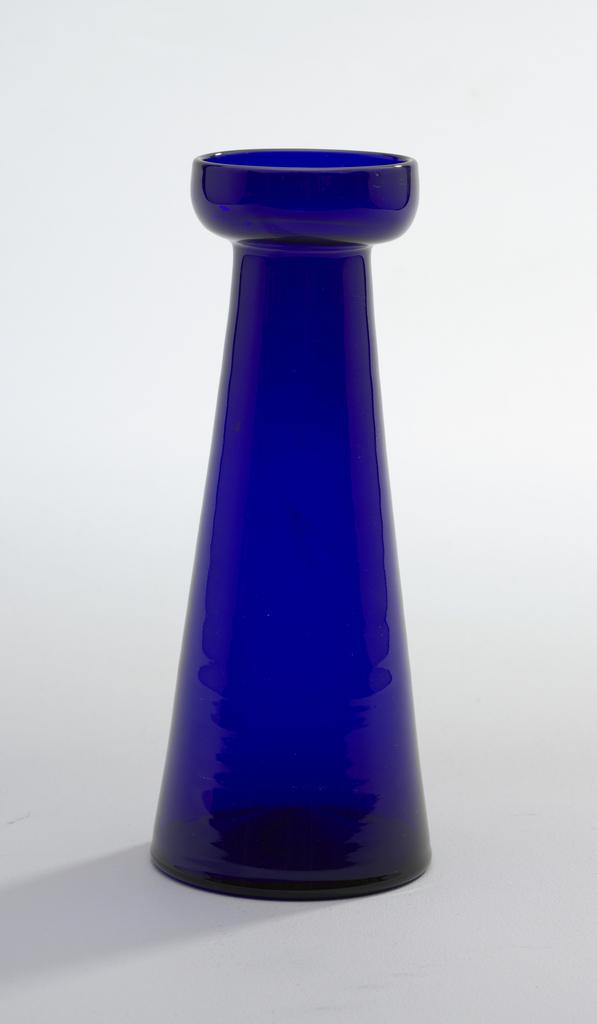 Vase (possibly Ireland)