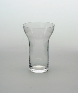 Drinking Glass (France), 1970
