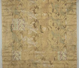 Robe (Japan)