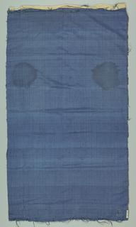 Textile (Spain)