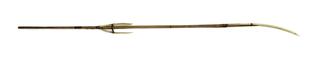 Bird Dart (USA), Created before 1870s