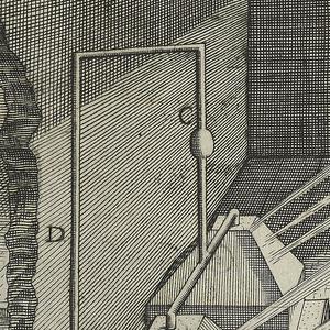 Book, Les raisons des forces mouvantes avec diverses machines tant utilles que plaisantes, 1615