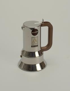 9090 Coffee Maker