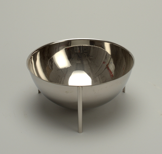 Bowl (Italy)
