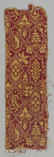 Carpet (USA)