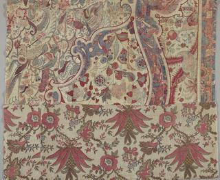Curtains (India)