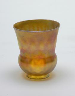 Lamp Shades (USA)