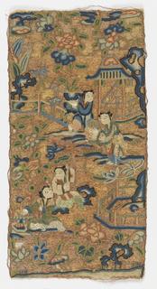 Embroidery (China)