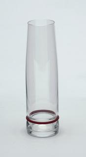 Ovio Glass