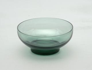 American Modern Dessert Bowl