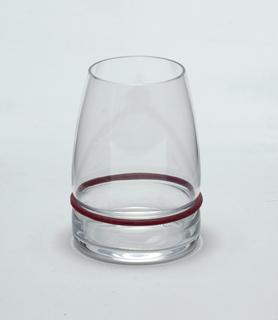 Ovio Wine Glass