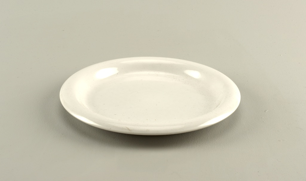 Plate (Sweden)