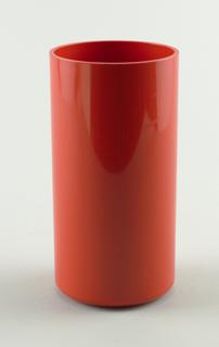 """Crayonne"" Vase"