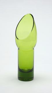 Design # 7220S Vase