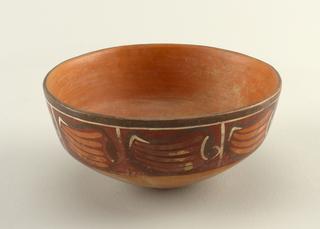 Bowl (Peru)