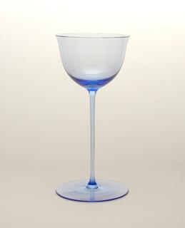 No. 238 Rhine Wine Glass