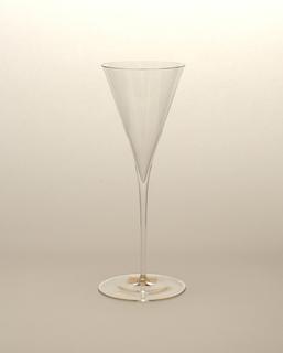 No. 240 Dessert Wine Glass
