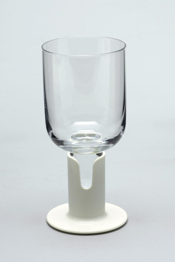 Kaveri Champagne Glass