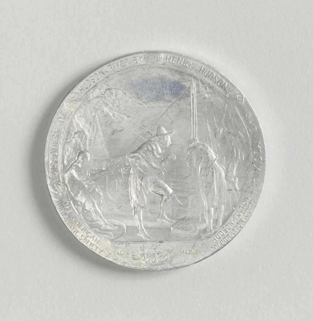 Medal (USA)