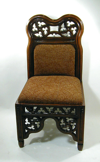 Side Chair (England)