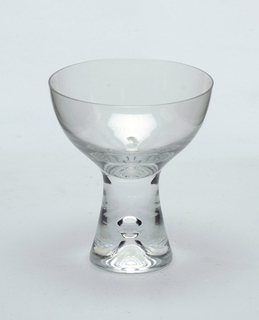 Cocktail Glass (Finland)