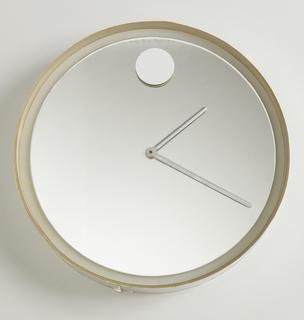 Clock (USA)