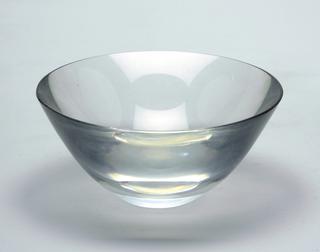 Bowl (Finland)
