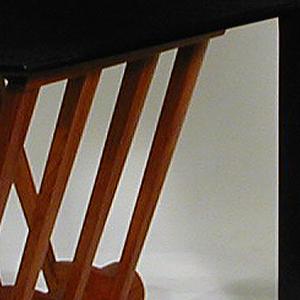 Chair (USA), ca. 1991